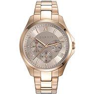 2565b6848 Dámské analogové hodinky | Alza.cz