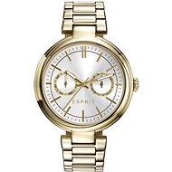 ESPRIT - ES109512004 - Dámské hodinky
