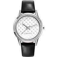 ESPRIT - ES109572001 - Dámské hodinky