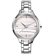ESPRIT - ES109602002 - Dámské hodinky