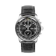 ZEPPELIN 8670-2 - Pánské hodinky