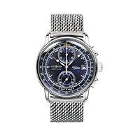 ZEPPELIN 8670M-3 - Pánské hodinky