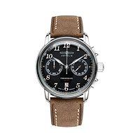 ZEPPELIN 8678-2 - Pánské hodinky