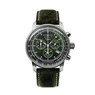 ZEPPELIN 8680-4 - Pánské hodinky