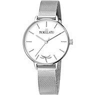 MORELLATO Ninfa R0153141544 - Dámské hodinky