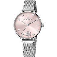 MORELLATO Ninfa R0153141545 - Dámské hodinky