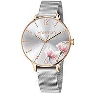 MORELLATO Ninfa R0153141526 - Dámské hodinky