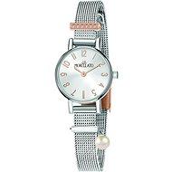 MORELLATO Sensazioni R0153142525 - Dámské hodinky