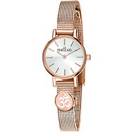MORELLATO Sensazioni R0153142523 - Dámské hodinky
