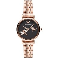 EMPORIO ARMANI GIANNI T-BAR AR11206 - Dámské hodinky