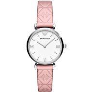 EMPORIO ARMANI GIANNI T-BAR AR11205 - Dámské hodinky
