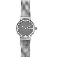 SKAGEN FREJA SKW2667 - Dámské hodinky