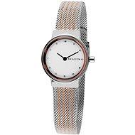 SKAGEN FREJA SKW2699 - Dámské hodinky