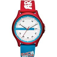 ARMANI EXCHANGE HAMPTON AX2409 - Pánské hodinky