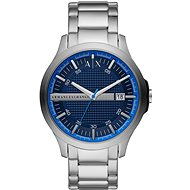 ARMANI EXCHANGE HAMPTON AX2408 - Pánské hodinky