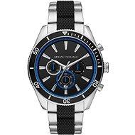 ARMANI EXCHANGE ENZO AX1831 - Pánské hodinky
