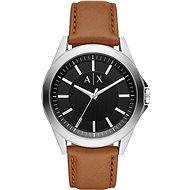 ARMANI EXCHANGE DREXLER AX2635 - Pánské hodinky