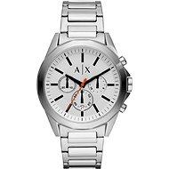 ARMANI EXCHANGE DREXLER AX2624 - Pánské hodinky