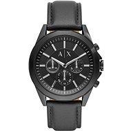 ARMANI EXCHANGE DREXLER AX2627 - Pánské hodinky