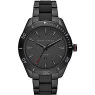 ARMANI EXCHANGE ENZO AX1826 - Pánské hodinky
