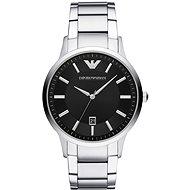 EMPORIO ARMANI RENATO AR11181 - Pánské hodinky