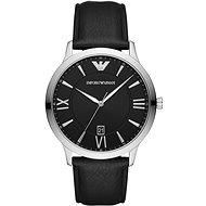 EMPORIO ARMANI GIOVANNI AR11210 - Pánské hodinky