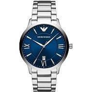 EMPORIO ARMANI GIOVANNI AR11227 - Pánské hodinky