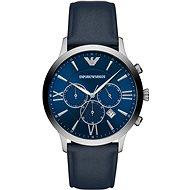 EMPORIO ARMANI GIOVANNI AR11226 - Pánské hodinky