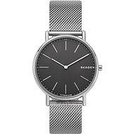 SKAGEN SIGNATUR SKW6483 - Pánské hodinky