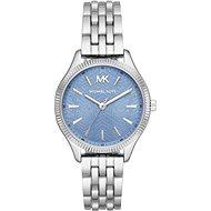 MICHAEL KORS LEXINGTON MK6639 - Dámské hodinky