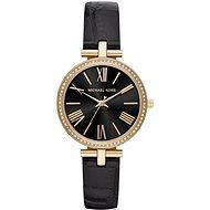 MICHAEL KORS MACI MK2789 - Dámské hodinky
