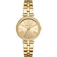 MICHAEL KORS MACI MK3903 - Dámské hodinky
