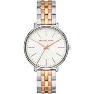 MICHAEL KORS PYPER MK3901 - Dámské hodinky