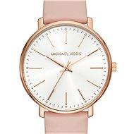MICHAEL KORS PYPER MK2741 - Dámské hodinky