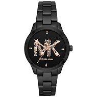 MICHAEL KORS RUNWAY MK6683 - Dámské hodinky