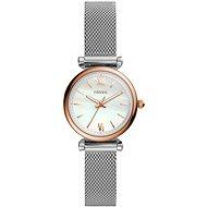 FOSSIL CARLIE MINI ES4614 - Dámské hodinky