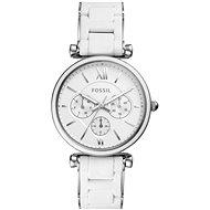 FOSSIL CARLIE ES4605 - Dámské hodinky