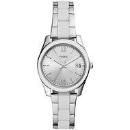 FOSSIL SCARLETTE ES4590 - Dámské hodinky