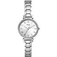 FOSSIL KINSEY ES4448 - Dámské hodinky