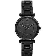 FOSSIL CARLIE ES4488 - Dámské hodinky