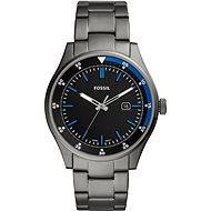FOSSIL BELMAR FS5532 - Pánské hodinky
