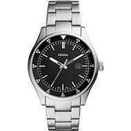FOSSIL BELMAR FS5530 - Pánské hodinky