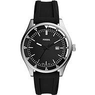 FOSSIL BELMAR FS5535 - Pánské hodinky