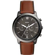 FOSSIL NEUTRA CHRONO FS5512 - Pánské hodinky