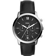 FOSSIL NEUTRA CHRONO FS5452 - Pánské hodinky