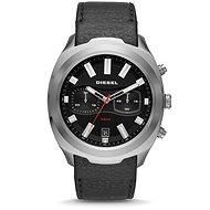 DIESEL TUMBLER DZ4499 - Pánské hodinky