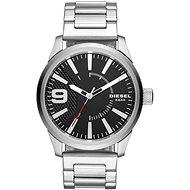 DIESEL RASP NSBB DZ1889 - Pánské hodinky