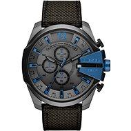 DIESEL MEGA CHIEF DZ4500 - Pánské hodinky