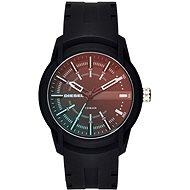 DIESEL ARMBAR DZ1819 - Pánské hodinky
