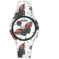 DOODLE Nature Mood DO35010 - Watch